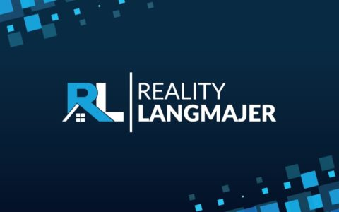 Proč REALITY LANGMAJER?