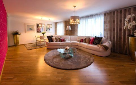 Prodej bytu 3+1, 123 m2 v Plzni